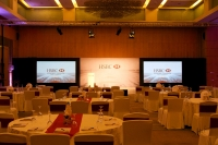 HSBC---Conference-(1)