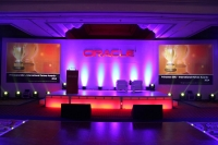 Oracle---Awards-(1)