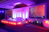 Oracle---Awards-(2)