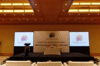 Taqdeer-Pres-Conference-(1)